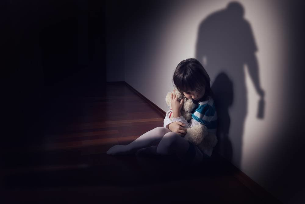 children violence Most importantly, efforts should be directed at dramatically decreasing the exposure of children and adolescents to violence in the home, community, and through the media clearly, violence leads to violence.