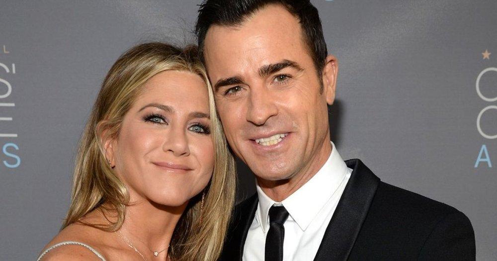 Joel Edgerton reveals why he broke up with fiancé Alexis
